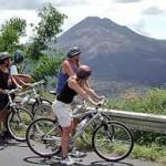 Bali Bycycle 3