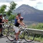 Cykling 4