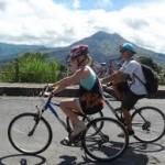 cykling9