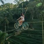 Sky Bike 1